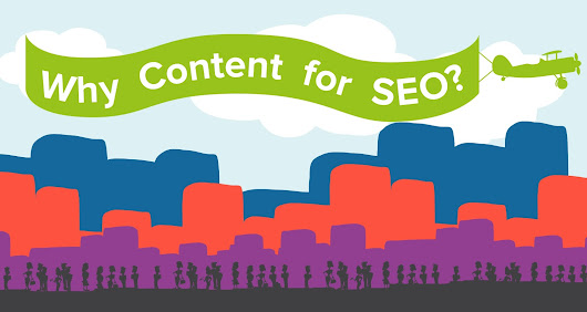 Why Content is Important in SEO - SEO Checker | Free SEO Backlinks List | SEO onpage & offpage Tips | Blogging Tips | Make Money