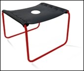Sex Chair Ikea Best Ever Computer Tutorials And Others Online Order Many Relationship Couples Are Not Going Far Because Of Problem Satisfied Their Partner But Then Discovered A Good For