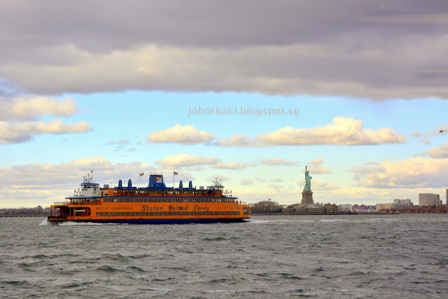 Staten-Island-Ferry-NYC-New-York