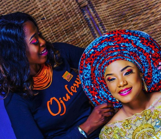 ojulewa makeover studio
