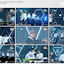 [ENGSUB] 160820~21 EXO at MBC Music Core and SBS Inkigayo Full Cuts HD