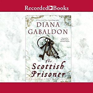 https://www.audible.com/pd/Fiction/The-Scottish-Prisoner-Audiobook/B00687N33A/ref=a_search_c4_1_1_srTtl?qid=1504549445&sr=1-1