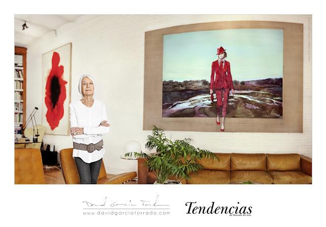 retrato-de-soledad-lorenzo-por-david-garcia-torrado-para-tendencias-del-mercado-del-arte