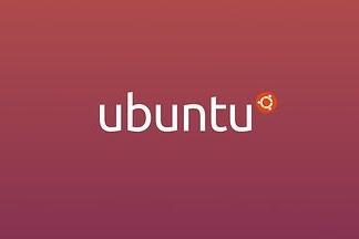 Mengatur Brightness di Ubuntu 14.04 LTS Secara Permanen
