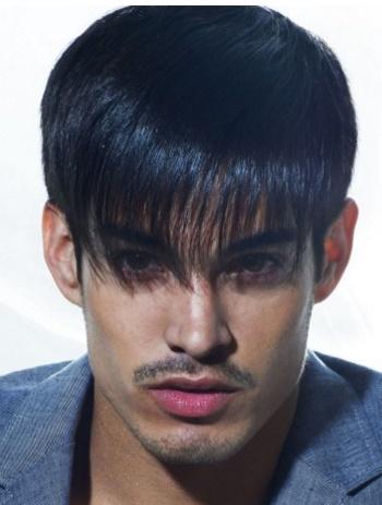Peinados cabello rizado related keywords peinados - Peinados modernos de hombres ...
