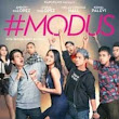 Download Film Modus (2016) Full Movie - Rodaku | Download Film Subtitle Indonesia