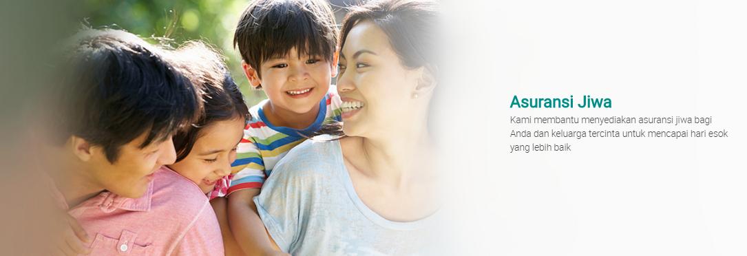Manfaat Asuransi Jiwa untuk Perlindungan Masa Depan Anda