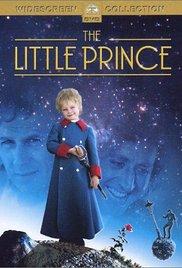 Watch The Little Prince Online Free 1974 Putlocker