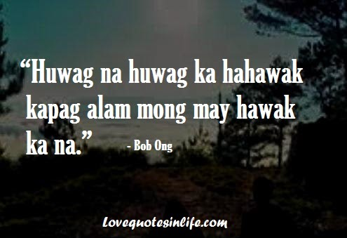 bob-ong-patama-quotes-photo