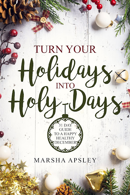 turn-your-holidays-into-holy-days