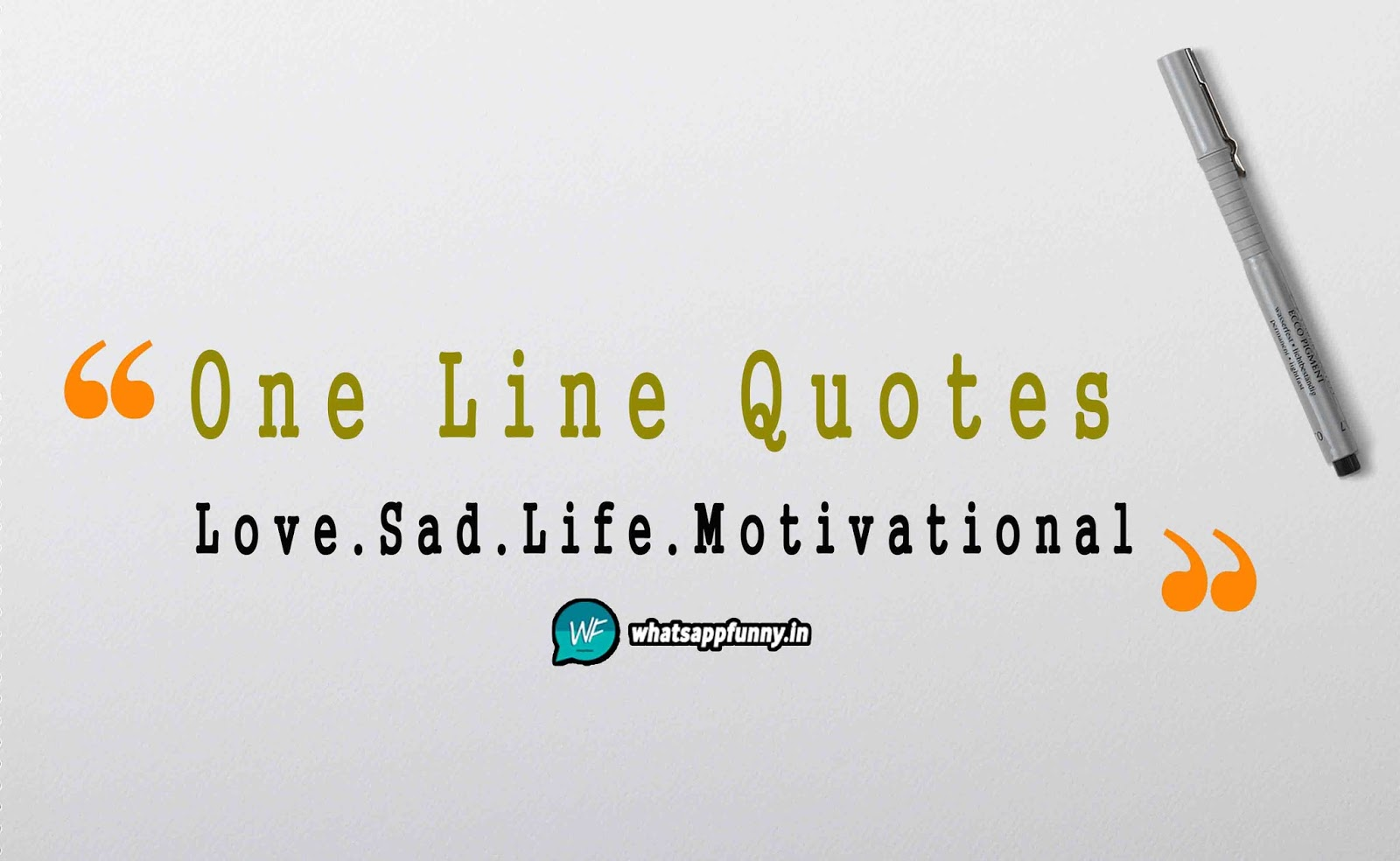 one live quotes love, life, motivational,friendship.