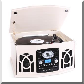 lecteur-cd-radio-vinyl-auna-620-vintage