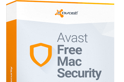 Download Avast free Mac security 2020 Free