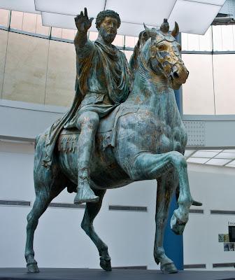 Los emperadores hispanos de la Roma más esplendente.Francisco Acuyo