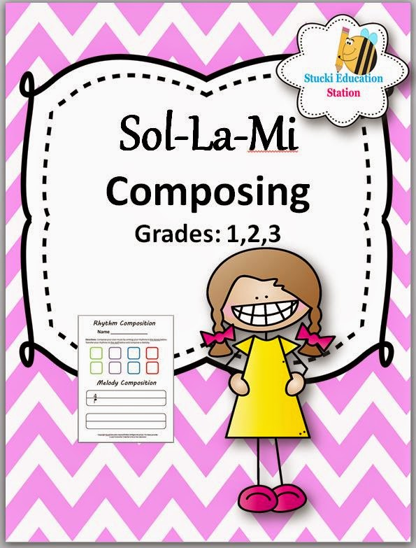 http://www.teacherspayteachers.com/Product/Composing-Music-Grades1-2-1573195