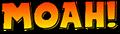 www.moah.com.br