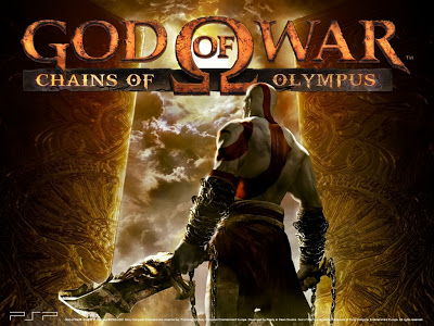 God Of War Chains Of Olympus Free Download Full Version Pc Game