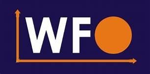 WFO Roedl & Partner Graduate Recruitment 2018