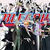 Bleach Episode 1-366 END [BATCH] Sub Indo