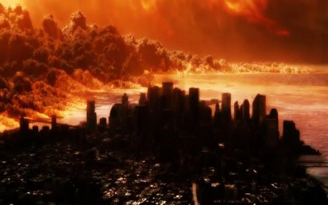 Ngeri! Kepunahan Massal di Bumi Sudah Mulai Berlangsung, Ini Korban Pertamanya