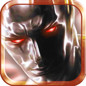 Download Battle of the Saints APK v1.01 for Android