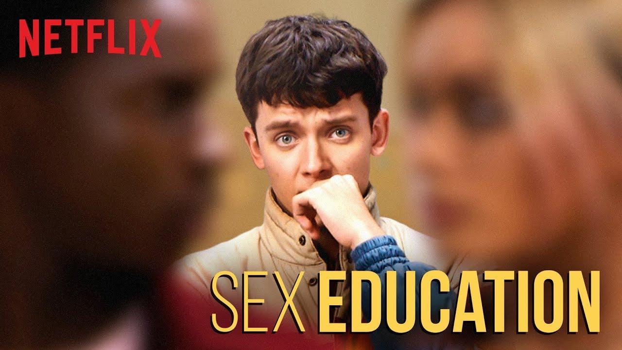 drachenzähmen leicht gemacht sex