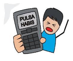 Pulsa Online Tokopedia
