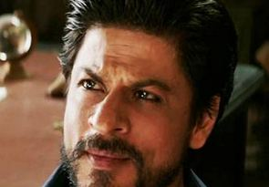 Raees-Dialogue-Baniye-Ka-Dimaag-Launched