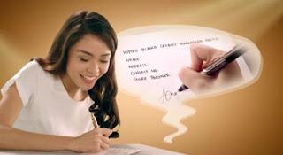 contest, Kopiko Blanca Creamy MagKAPEra Raffle Promo 2, part 2, Philippines promo, raffle
