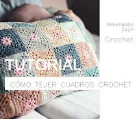 http://crochetesquemas.blogspot.cl/p/cojin-7.html
