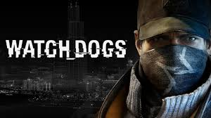 WATCH DOGS KEYGEN SERIAL KEY FOR FULL GAME DOWNLOAD
