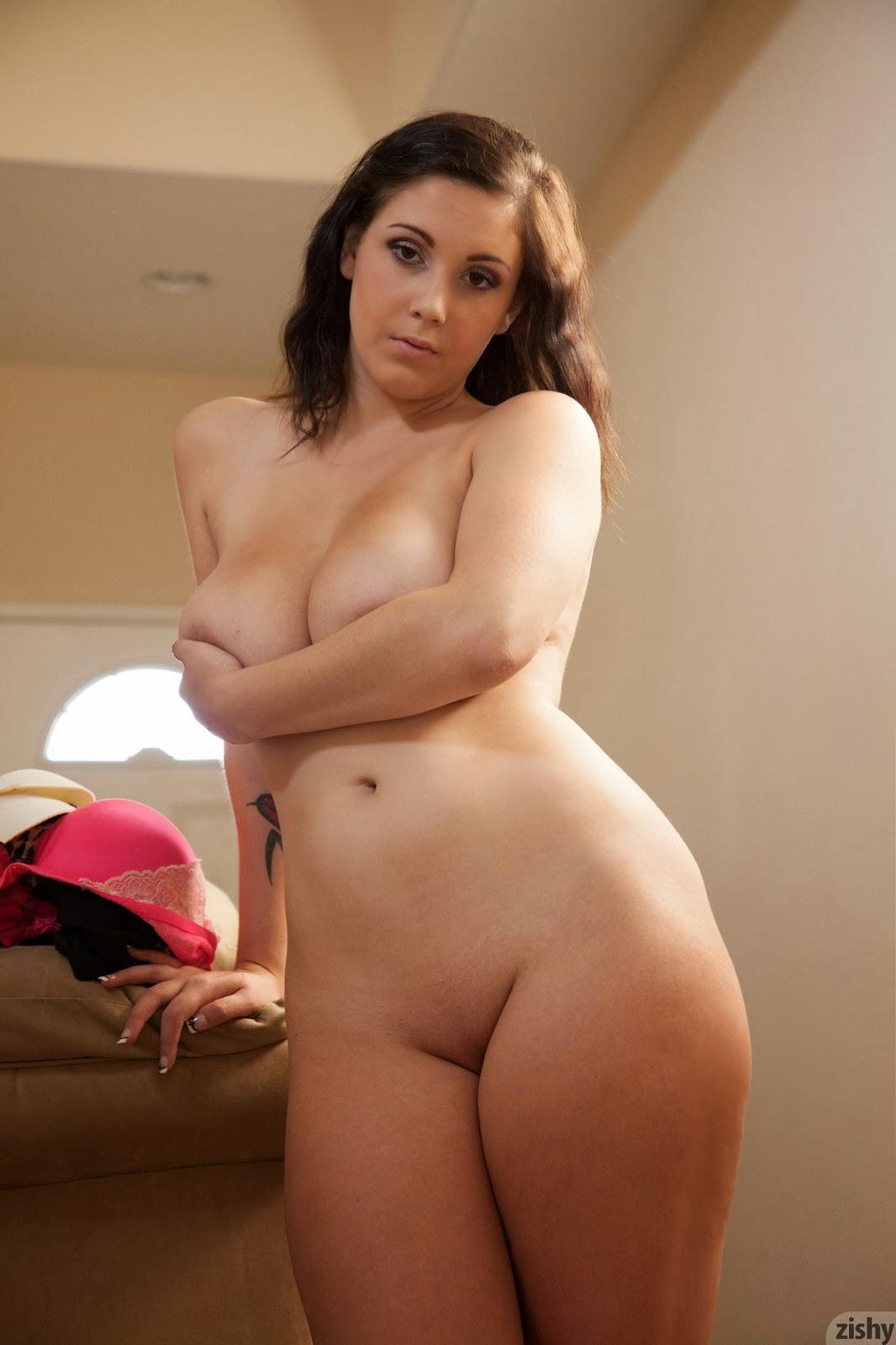 porno-sochnaya-figura