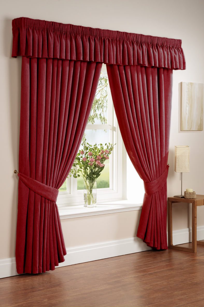Harris Curtain Track Harrison Harry Potter Haunted House Curtains Head