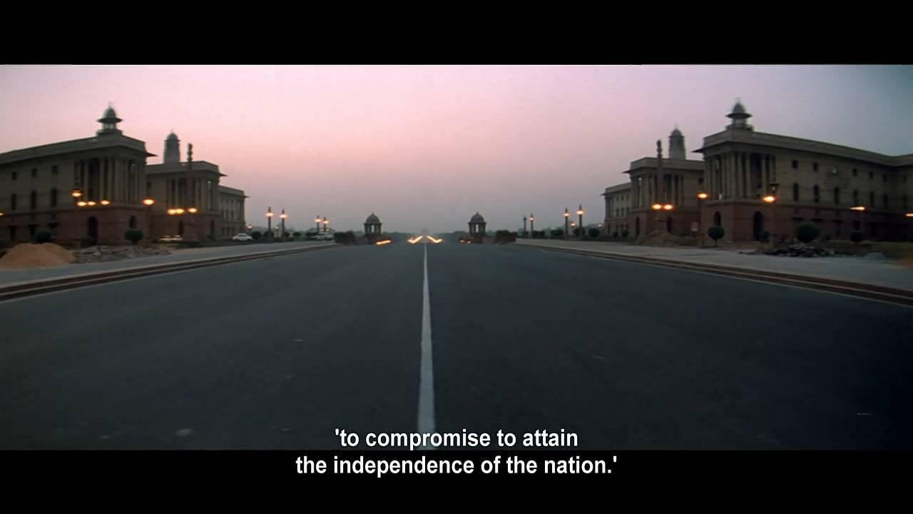 Gadar (2001)