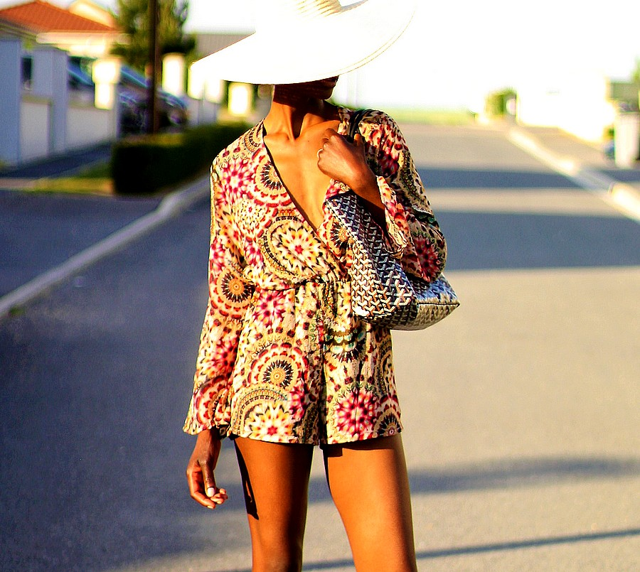 outfit-inspiration-summer-style-blogger