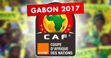 تعرف على القنوات المفتوحة الناقلة لبطولة أمم أفريقيا 2017 بالجابون