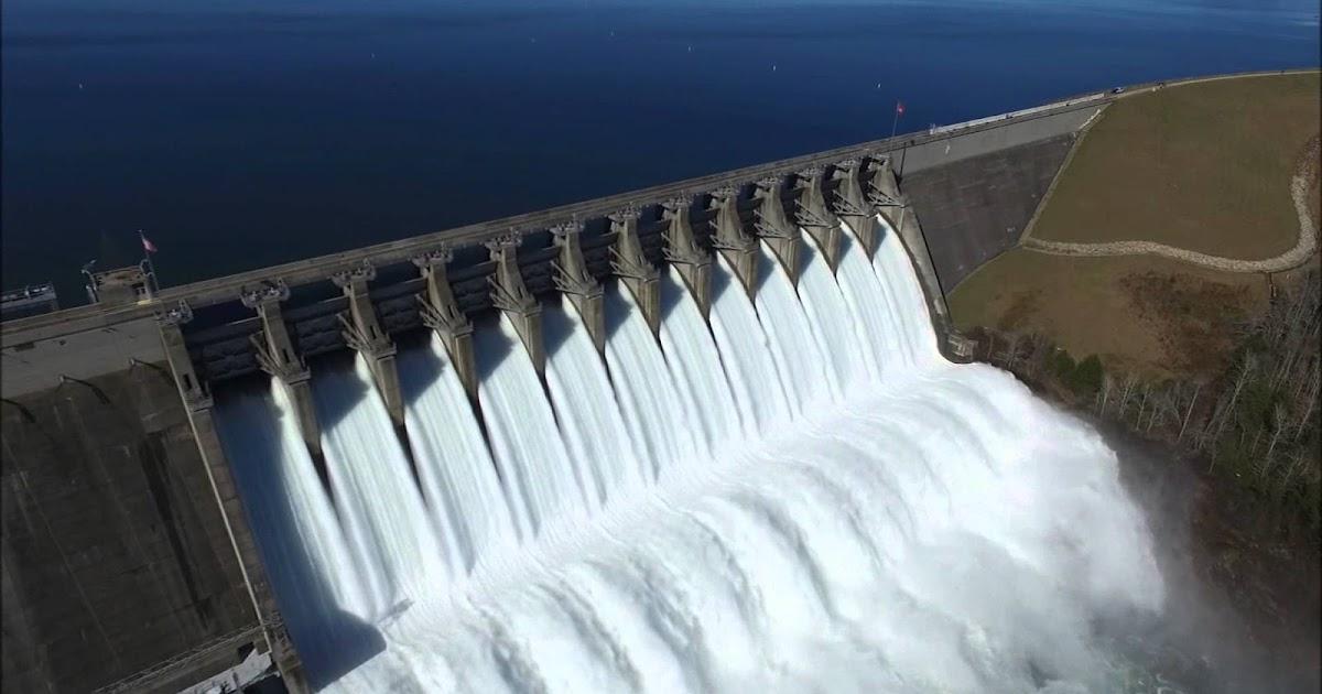 تفسير حلم الماء المعنى الايجابي والسلبي لرؤية الماء في المنام ارب حظ