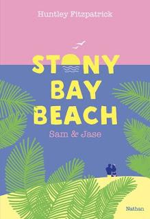 https://lacaverneauxlivresdelaety.blogspot.fr/2018/04/stony-bay-beach-tome-1-sam-jase-de.html