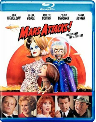 mars full movie download in hindi 480p
