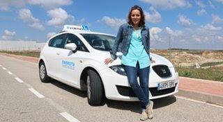 mejores-autoescuelas-Albacete