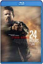 24 Horas Para Vivir (2017) HD 720p Latino