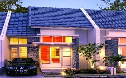 7700 Desain Rumah Dengan Halaman Belakang Luas HD Terbaru