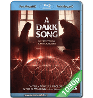 A DARK SONG (2016) FULL 1080P HD MKV ESPAÑOL LATINO