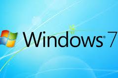 Diagnosa tools untuk windows