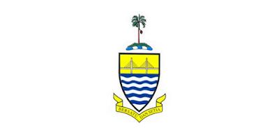 Permohonan eRumah Pulau Pinang Online 2018.