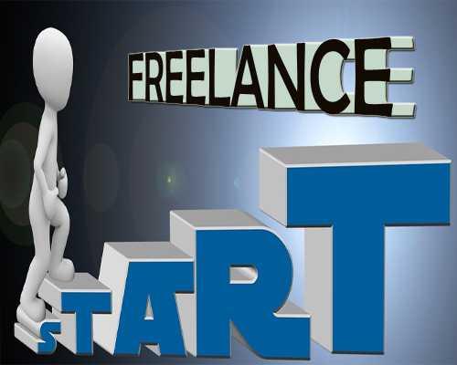 Cara Menjadi Penulis Freelance Tanpa Pengalaman