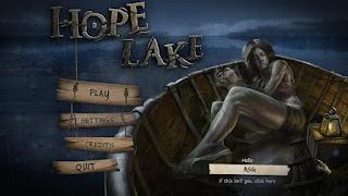 download  games free hope lake