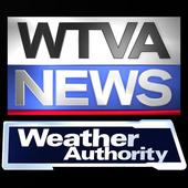 WTVA Weather APK