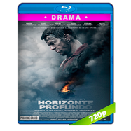 Horizonte profundo (2016) BRRip 720p Audio Dual Latino-Ingles