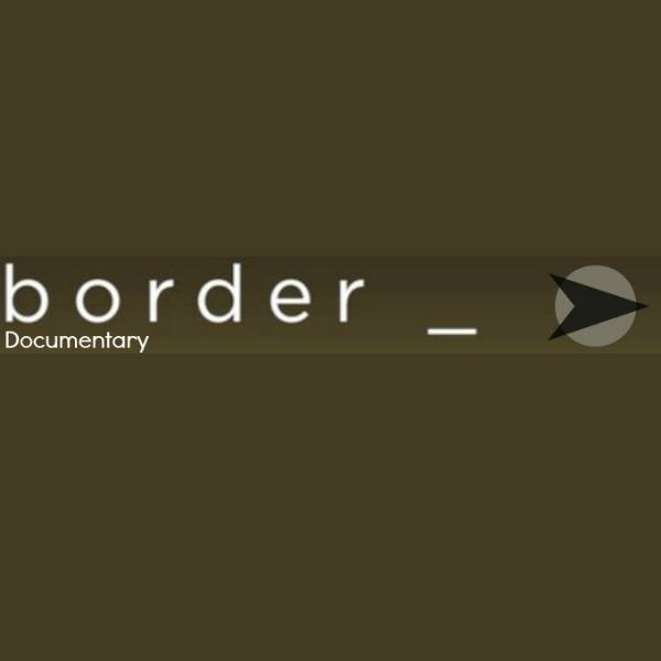 Border _ | A compassionate documentary on BPD (Borderline Personality Disorder)